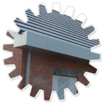 Sectional Gutters
