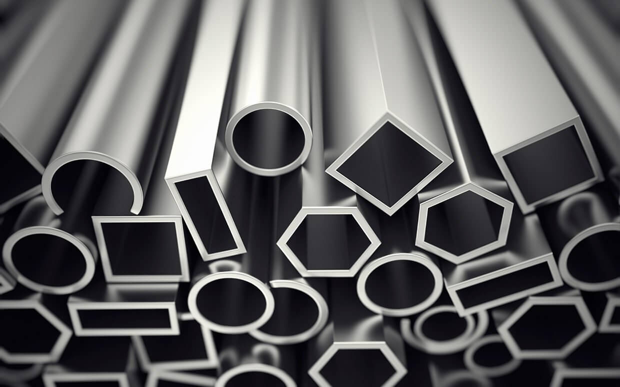 Aluminium – Does it have the credentials?